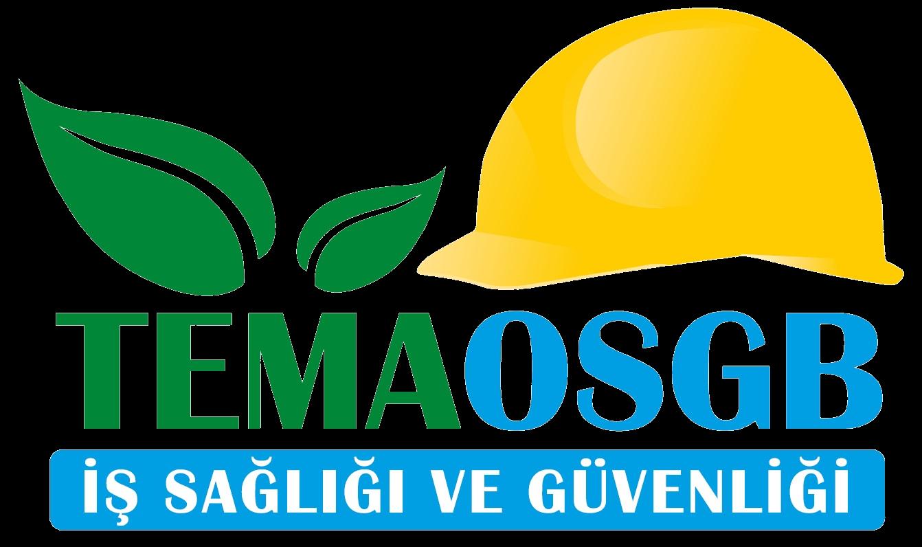 Ozel-Tema-OSGB-Logo